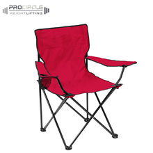 Portable Carry Bag Oxford Fabric Beach Folding Camping Chair