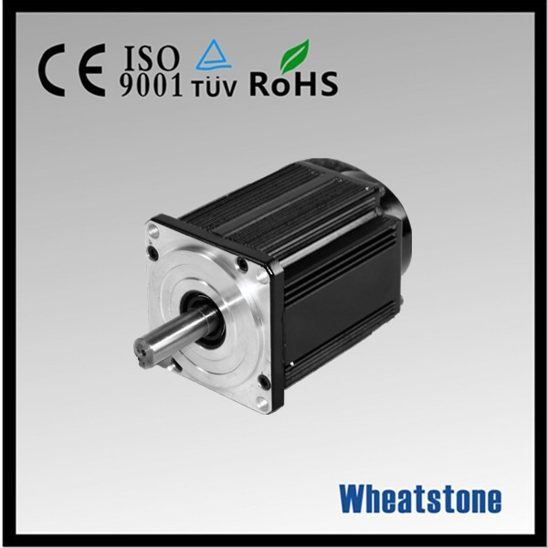 List manufacturers of 3kw dc motor buy 3kw dc motor get for 3kw brushless dc motor