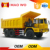 2015 Hot Selling New Overseas After-sale Service Dumper Truck