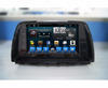 Kaier Android 7.1 touch screen car dvd player/Car Gps for mazda 6 with SWC/RDS/Rear View Function