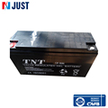 Factory wholesale 12v 80ah deep cycle lealed acid gel battery
