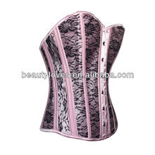 Fancy strapless sweetheart neckline short corset lace up latest western party wear dresses for girls