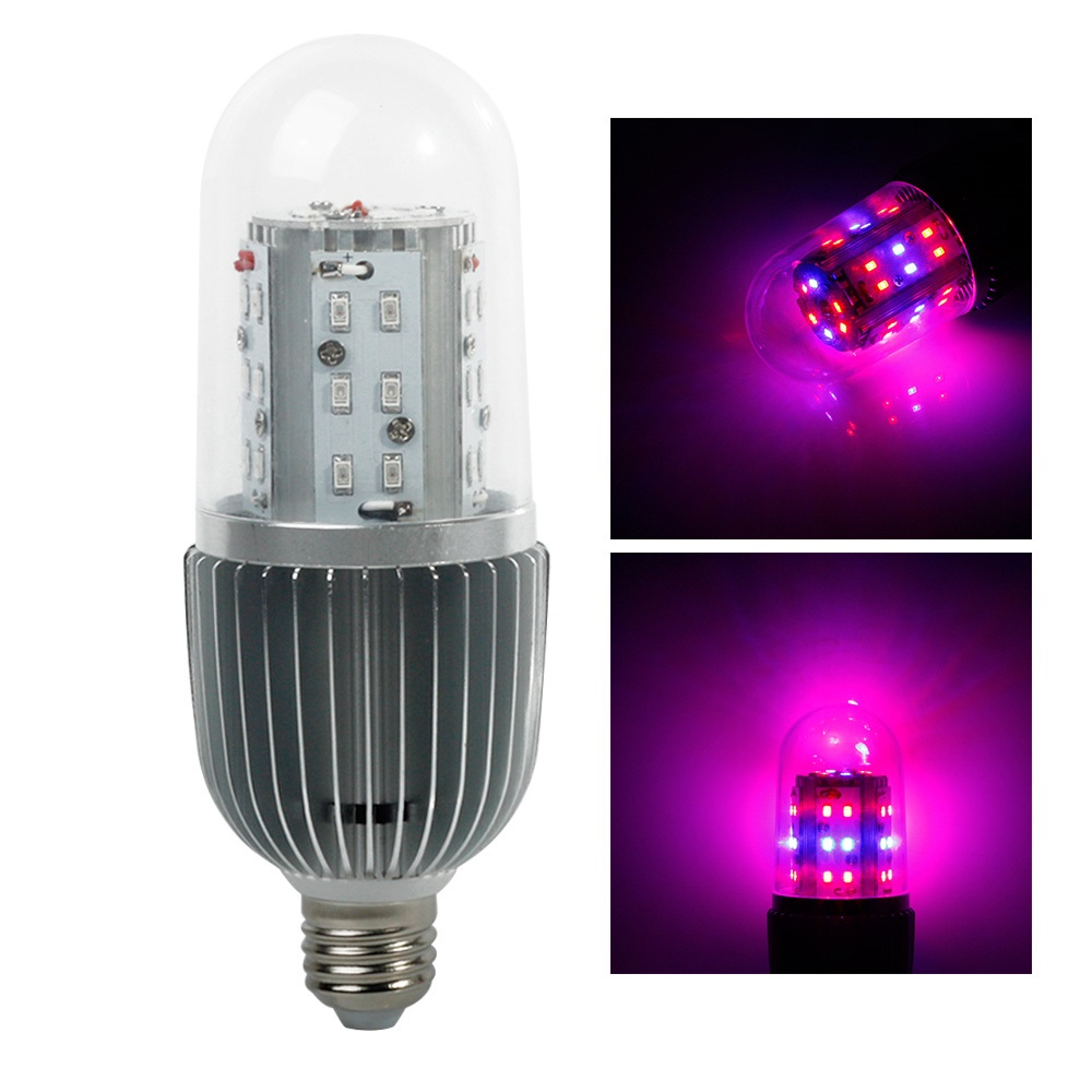 eSavebulbulbs 36W New Popular Perfect Led Corn <strong>U</strong> Grow Light Corn Light Chona Supplier
