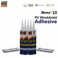 Automobile sealant Renz10