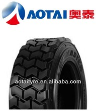 top brand sport king steel radial tires 10-16.5