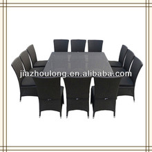 modern dining tables/ dining table designs/ dining table