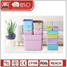Plastic factory china housewares wholesale supplier china excellent Plastic Houseware - Manufacturers, Suppliers & Exporters