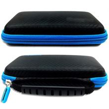 Accessories Hard Travel Case For Nintendo Dsi 3Ds Dsi Ll Xl