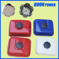 Engine generator tiller pump fuel tank cap price