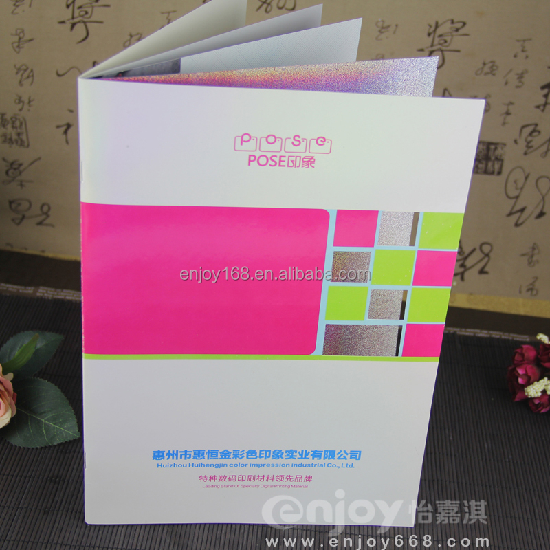 Product Brochure, Product Catalogue Printing Manufacturer