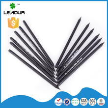 Wholesale Low price sharpened string pencil