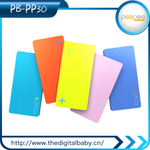 power bank for galaxy grand duos oem power bank power bank speaker
