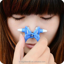 Magic No Pain Beauty Tool Nose Up Lifting Shaping Clip Clipper Shaper