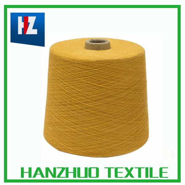 acrylic angora wool blended yarn manufacture