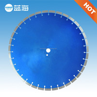 2015 new products Diamond Tools, Saw blades