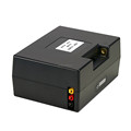 Universal Li-ion Golf Trolley Battery 14.8V 18.2Ah 269.36Wh