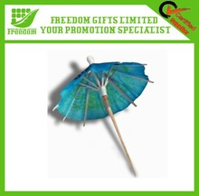 Promotion Custom Logo Printed Umbrella Decoration