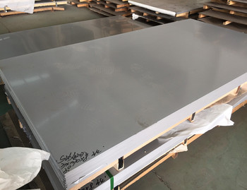 stainless steel 1.4021 ( X20Cr13 ), 1.4028 ( X30Cr13 ), 1.4031 ( X39Cr13 ), 1.4034 ( X46Cr13 ) hot and cold rolled sheet (plate)