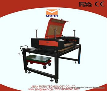 granite stone laser engraving machine for sale