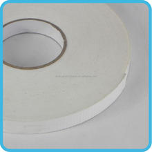 Bulk production office stationery adhesive double side tape for glass
