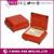 Personalized velvet custom antique wood cheap music boxes