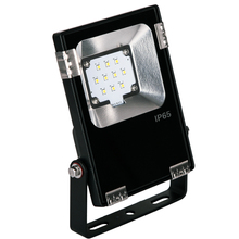 Most powerful Meanwell driver 10 watt led flood light