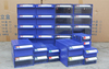 /product-detail/industrial-stackable-storage-box-60440032017.html