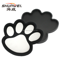 Bear Car Dashboard Pad Magic Anti-Slip cheap mobile phone accessories