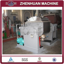 NHZ-1000L sigma Vacuum Kneader Machine for hotmelt from China