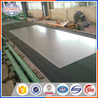 prepainted galvanized steel sheet product line metal roofing sheet design
