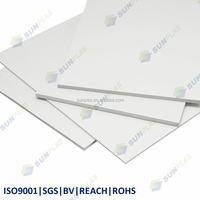 5mm Thick ABS Plastic Sheet for Vacuum Forming