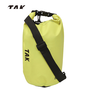 2018 New Portable Outdoor Sports Adjust Strap Waterproof Dry Bag
