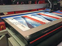 Plastic ABS Sheet for Printing