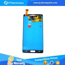 Wholesale lcd parts for samsung galaxy s4,lcd for samsung note 3 neo n7505 n7502 with touch