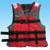 2016 Latest Design Surfing Life Vest, Life Jacket, Swimming Jacket