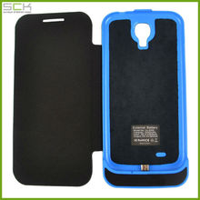 Battery case for samsung galaxy s4