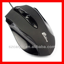 computer accessories dubai fashion 6d gaming mouse C2016