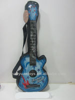 hot selling ! blue dame guitar MS21116811B5
