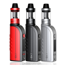 popular sell e cigarettes for new starter ECT B50 TC kit