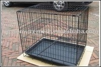 Animal Cages (factory)