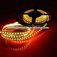 2013 hot sale 3528 12/24V led strip grow lights