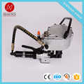Top grade latest steel strapping with tool and clip