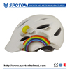 kids bicycle helmet, ce child bike helmet,kids dirt bike helmet