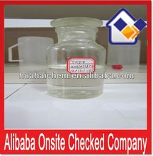 new flame retardant 2013 used in chemical wall putty