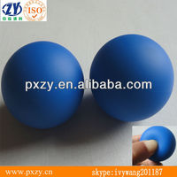 PVC Toy Balls Soft And Sweet