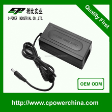 OEM ODM EU UK US 12V 3A 4A 5A 6A 7A 8A power supply 12V 3A 4A 5A 6A 7A 8A power adapter