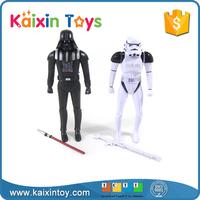 Buy star wars action figures,Star War Plastic Action Figures ...