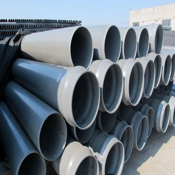 Wholesale factory price right angle upvc pipe tee