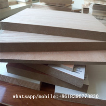 12mm maple/okoume veneered mdf