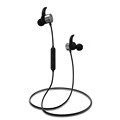 2017 Top sale sport bluetooth earphone with noise canceling R1615